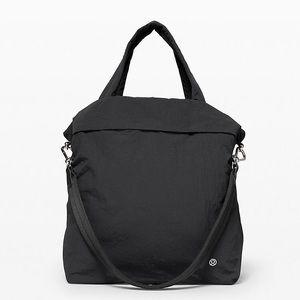 Lululemon On My Level bag - Large 30L